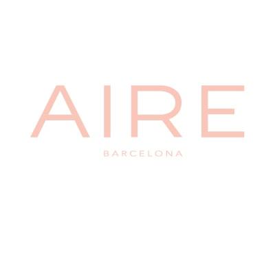 Hochzeitskleider Aire Barcelona