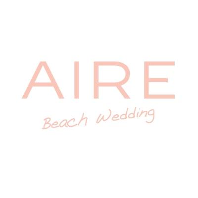 Aire Beach Brautkleider