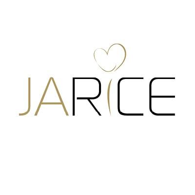 Jarice Brautmoden