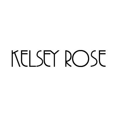 Kelsey Rose Brautkleid