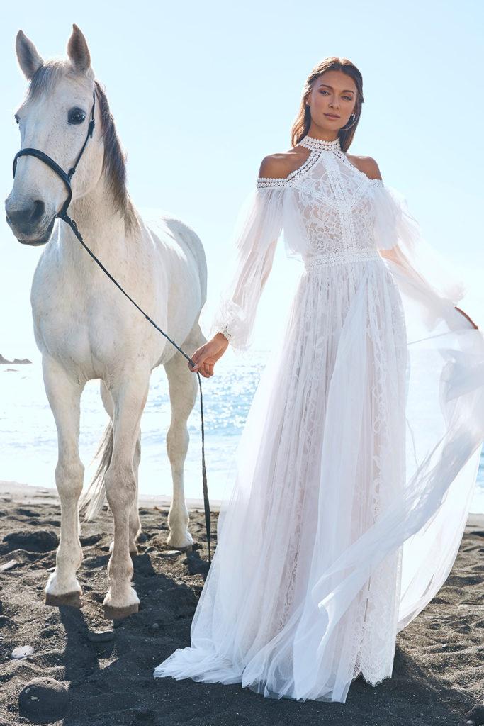 Brautkleid zu kaufen in Augsburg